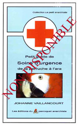 guide-soins-urgence